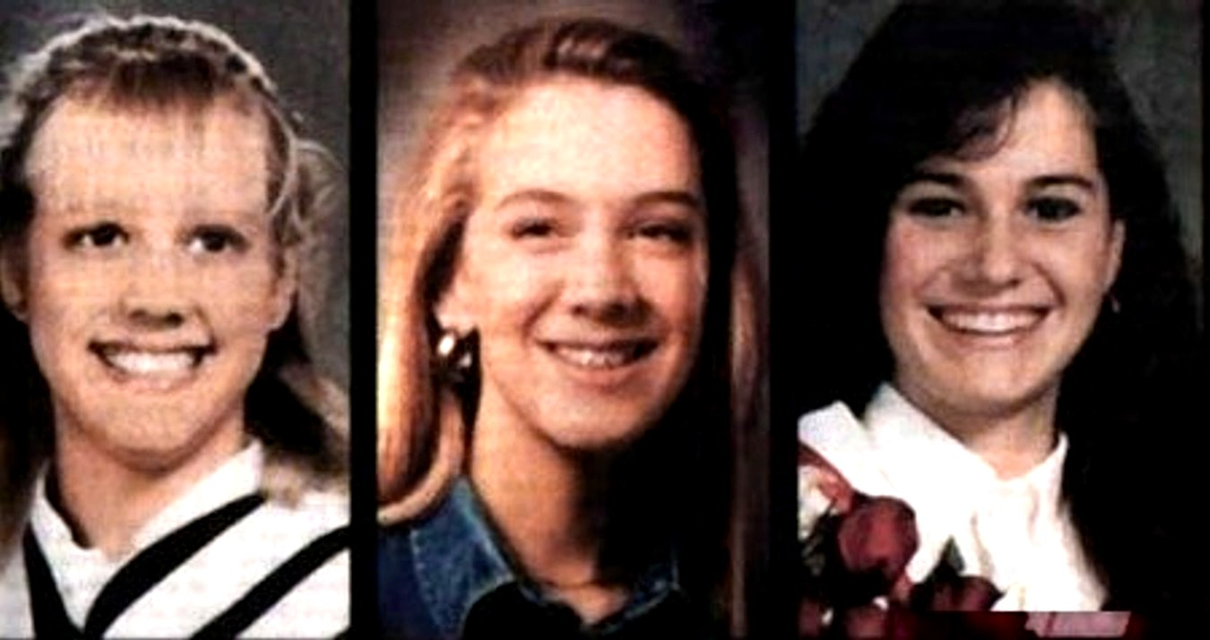 """More On Motive: Some Of The Cases Of """"Nice"""" Girls Who Killed With"""