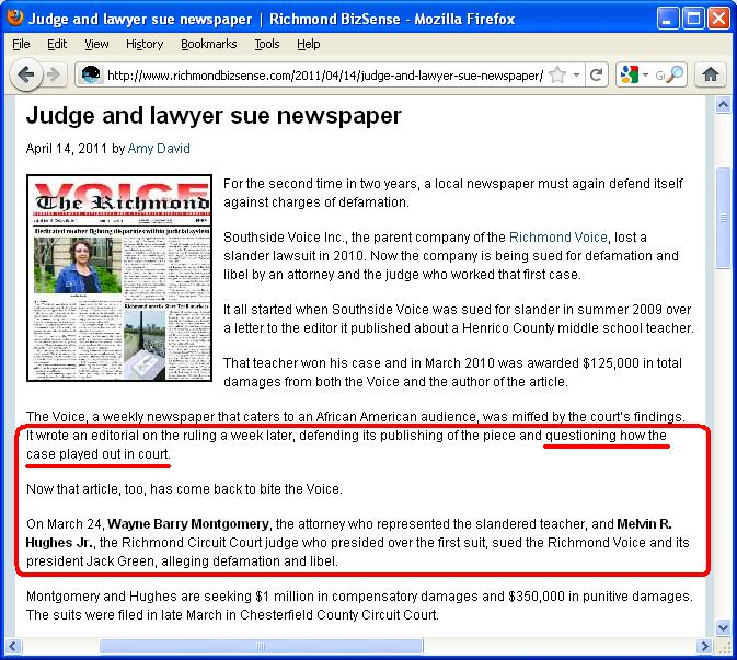 Tjmk True Justice For Meredith Kercher Front Page